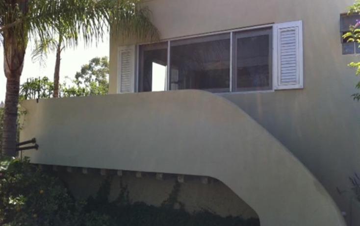 Foto de casa en venta en  1, la aldea, san miguel de allende, guanajuato, 713403 No. 08