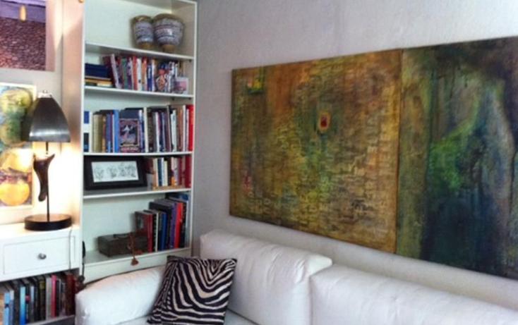 Foto de casa en venta en  1, la aldea, san miguel de allende, guanajuato, 713403 No. 11