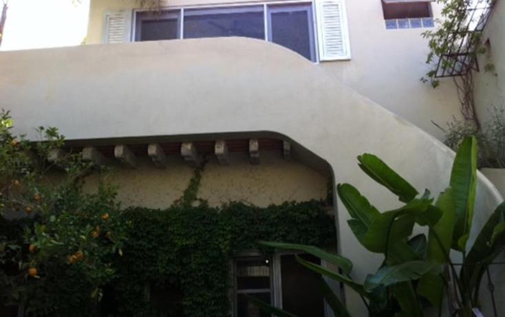 Foto de casa en venta en  1, la aldea, san miguel de allende, guanajuato, 713403 No. 19