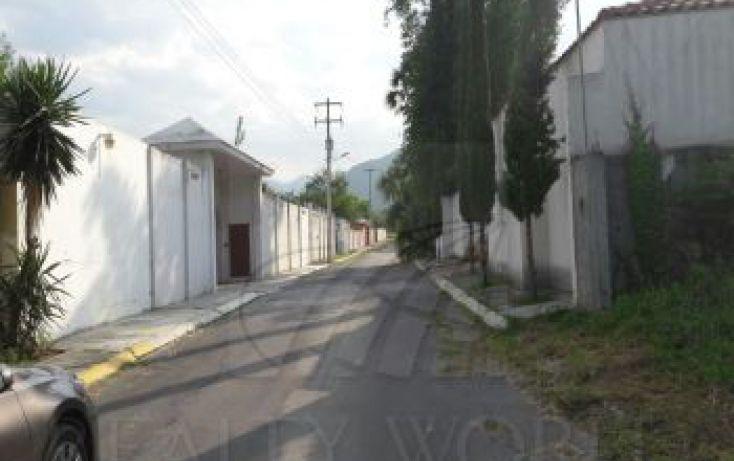 Foto de terreno habitacional en venta en 1, la boca, santiago, nuevo león, 1800759 no 01