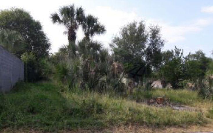 Foto de terreno habitacional en venta en 1, la boca, santiago, nuevo león, 1800759 no 03
