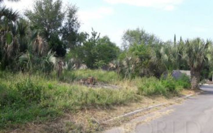 Foto de terreno habitacional en venta en 1, la boca, santiago, nuevo león, 1800759 no 04