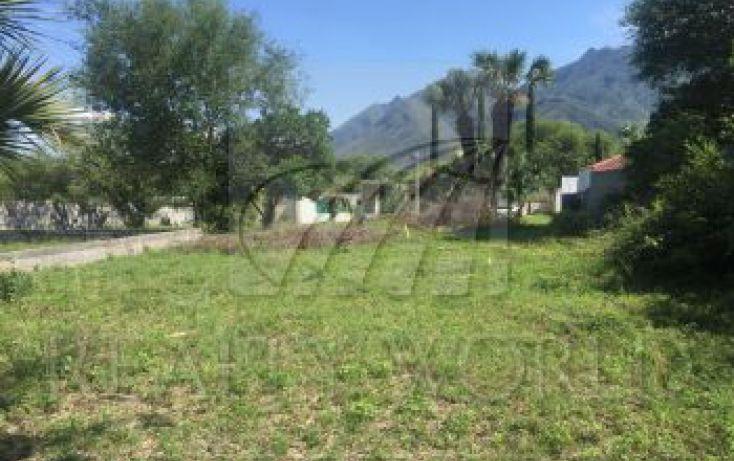 Foto de terreno habitacional en venta en 1, la boca, santiago, nuevo león, 1800759 no 05