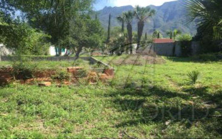 Foto de terreno habitacional en venta en 1, la boca, santiago, nuevo león, 1800759 no 06