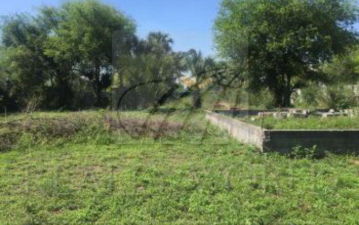 Foto de terreno habitacional en venta en 1, la boca, santiago, nuevo león, 1800759 no 07