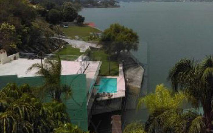 Foto de terreno habitacional en venta en 1, la boca, santiago, nuevo león, 1950194 no 06