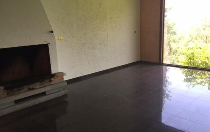 Foto de casa en venta en  1, la calera, puebla, puebla, 1123937 No. 06