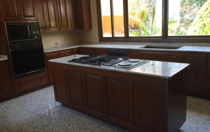 Foto de casa en venta en  1, la calera, puebla, puebla, 1123937 No. 11