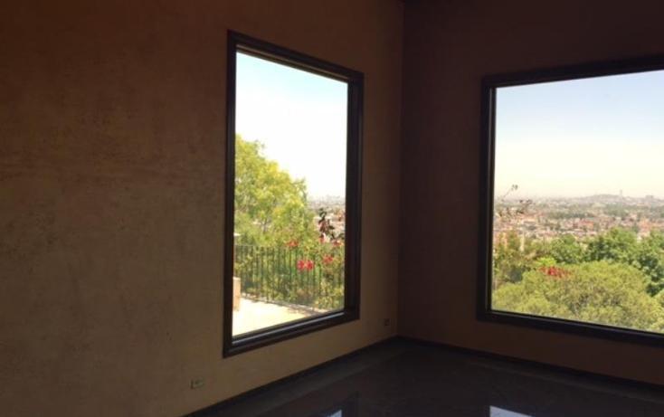 Foto de casa en venta en  1, la calera, puebla, puebla, 1123937 No. 12