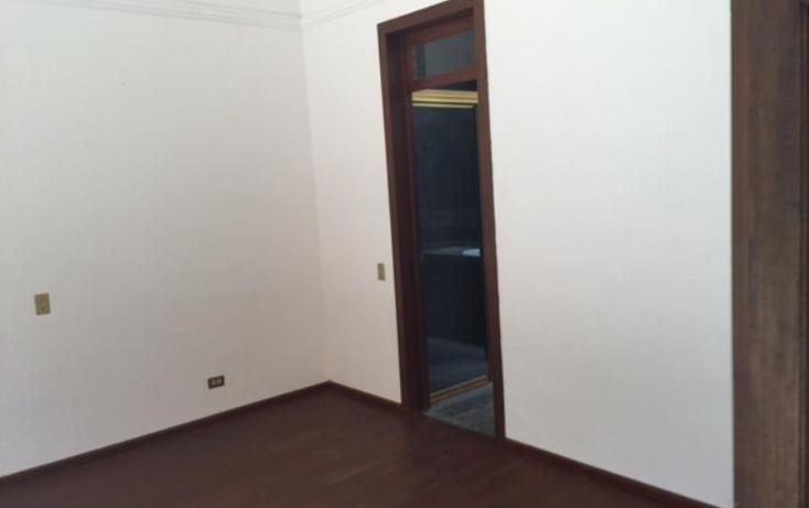 Foto de casa en venta en  1, la calera, puebla, puebla, 1123937 No. 13