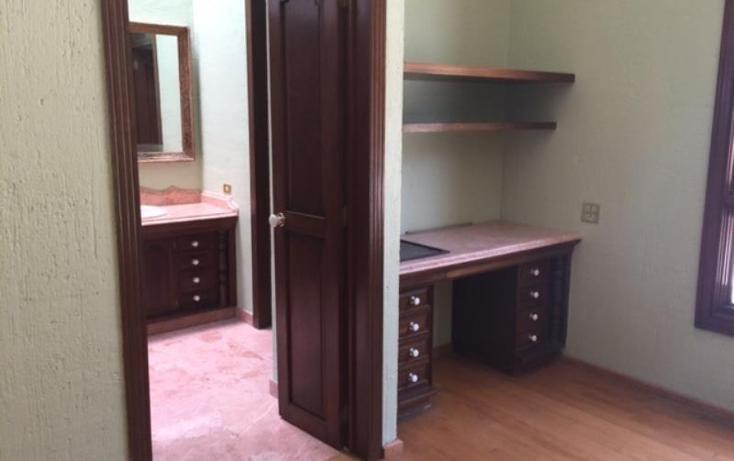 Foto de casa en venta en  1, la calera, puebla, puebla, 1123937 No. 15