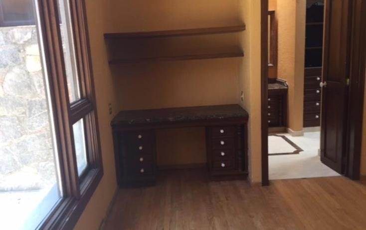 Foto de casa en venta en  1, la calera, puebla, puebla, 1123937 No. 19