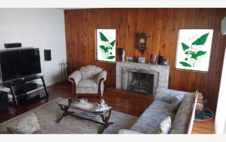 Foto de casa en venta en  1, la calera, puebla, puebla, 1780724 No. 01
