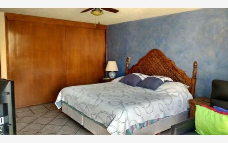 Foto de casa en venta en  1, la calera, puebla, puebla, 1780724 No. 05