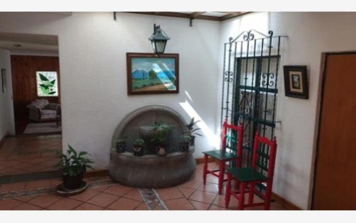 Foto de casa en venta en  1, la calera, puebla, puebla, 1780724 No. 10