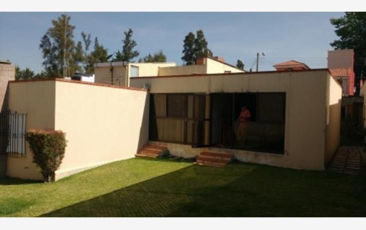 Foto de casa en venta en  1, la calera, puebla, puebla, 1780724 No. 11