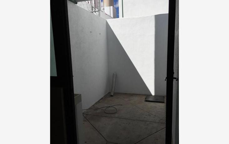Foto de casa en venta en  1, la campi?a, morelia, michoac?n de ocampo, 1723030 No. 03