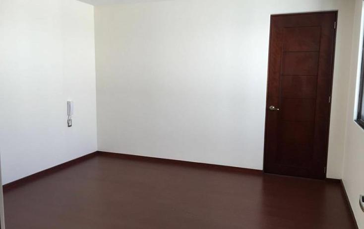 Foto de casa en venta en  1, la campi?a, morelia, michoac?n de ocampo, 1723030 No. 04