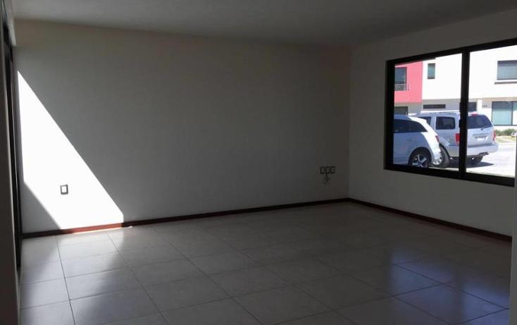 Foto de casa en venta en  1, la campi?a, morelia, michoac?n de ocampo, 1723030 No. 11