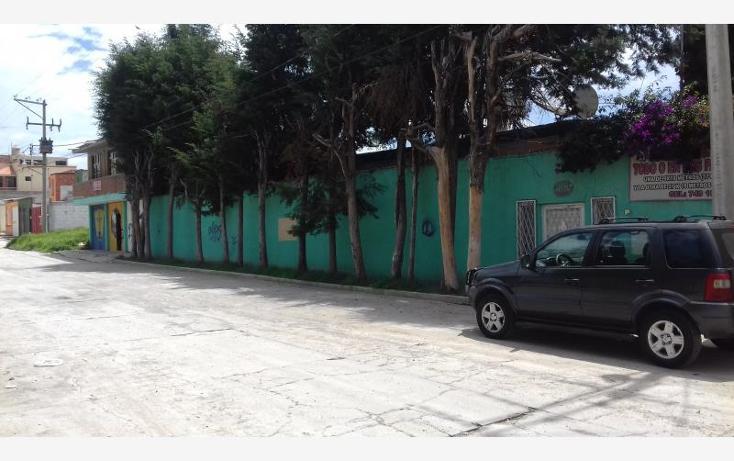 Foto de casa en venta en  1, la cañada, calpulalpan, tlaxcala, 1988794 No. 02