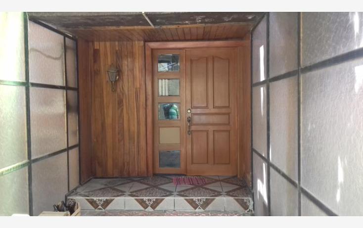 Foto de casa en venta en  1, la cañada, calpulalpan, tlaxcala, 1988794 No. 03