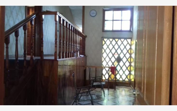 Foto de casa en venta en  1, la cañada, calpulalpan, tlaxcala, 1988794 No. 04