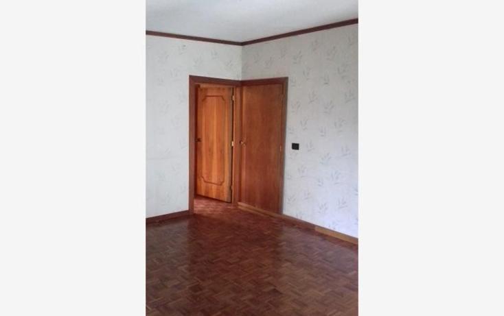 Foto de casa en venta en  1, la cañada, calpulalpan, tlaxcala, 1988794 No. 06