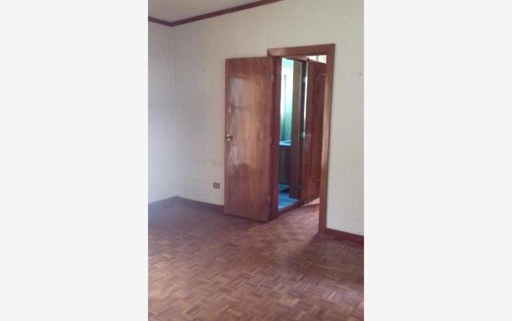 Foto de casa en venta en  1, la cañada, calpulalpan, tlaxcala, 1988794 No. 07