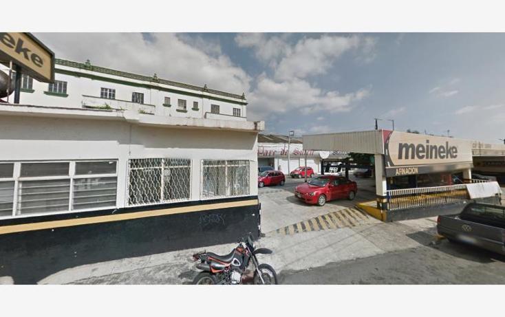 Foto de local en renta en  1, la carolina, cuernavaca, morelos, 1053729 No. 01