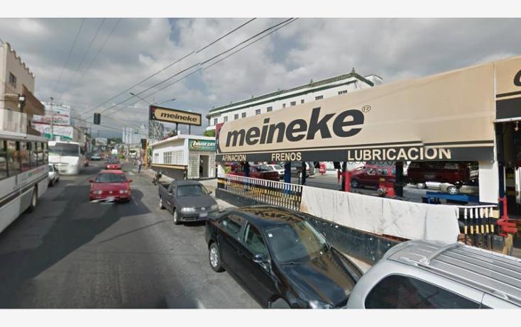 Foto de local en renta en  1, la carolina, cuernavaca, morelos, 1053729 No. 02