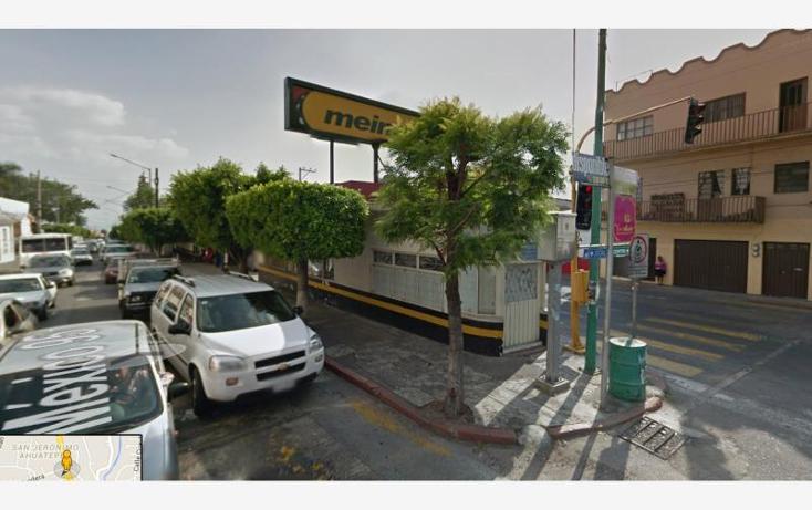 Foto de local en renta en  1, la carolina, cuernavaca, morelos, 1053729 No. 03