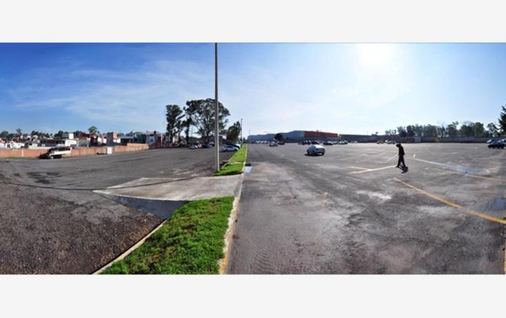 Foto de terreno comercial en venta en  1, la cienega, cuautlancingo, puebla, 967623 No. 01