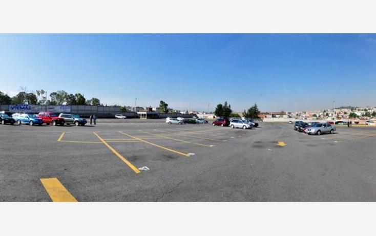 Foto de terreno comercial en venta en  1, la cienega, cuautlancingo, puebla, 967623 No. 02