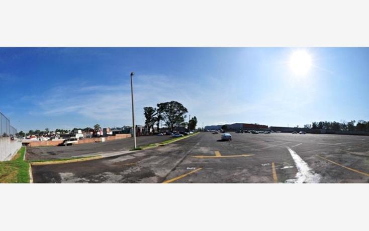 Foto de terreno comercial en venta en  1, la cienega, cuautlancingo, puebla, 967623 No. 03