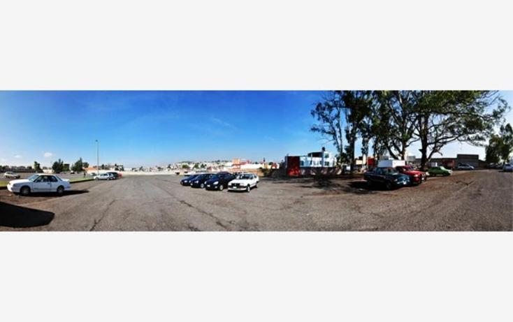 Foto de terreno comercial en venta en  1, la cienega, cuautlancingo, puebla, 967623 No. 05