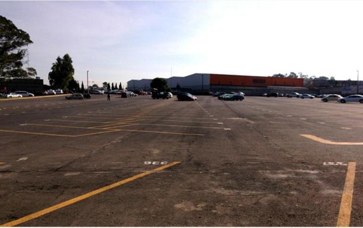 Foto de terreno comercial en venta en  1, la cienega, cuautlancingo, puebla, 967623 No. 06