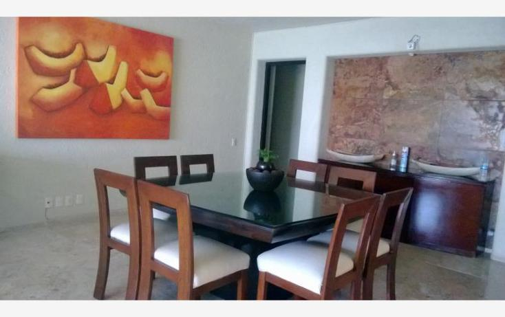 Foto de casa en renta en  1, la cima, acapulco de ju?rez, guerrero, 655593 No. 06