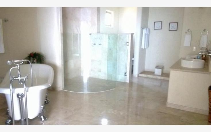 Foto de casa en renta en  1, la cima, acapulco de ju?rez, guerrero, 655593 No. 08
