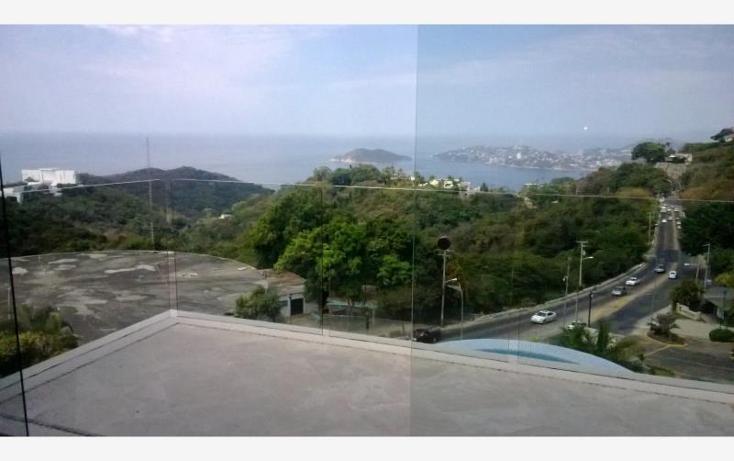 Foto de casa en renta en  1, la cima, acapulco de ju?rez, guerrero, 655593 No. 09