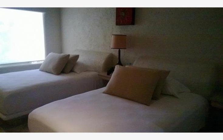 Foto de casa en renta en  1, la cima, acapulco de ju?rez, guerrero, 655593 No. 12