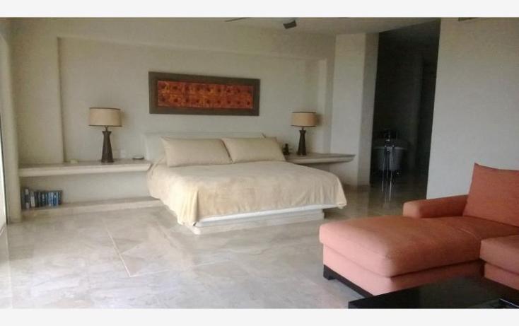 Foto de casa en renta en  1, la cima, acapulco de ju?rez, guerrero, 655593 No. 13