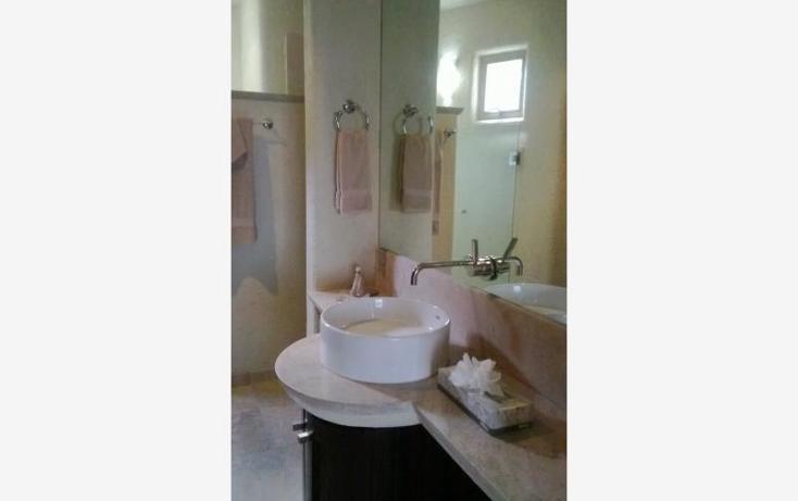 Foto de casa en renta en  1, la cima, acapulco de ju?rez, guerrero, 655593 No. 14