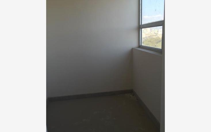 Foto de departamento en venta en  1, la cima, puebla, puebla, 1611730 No. 10