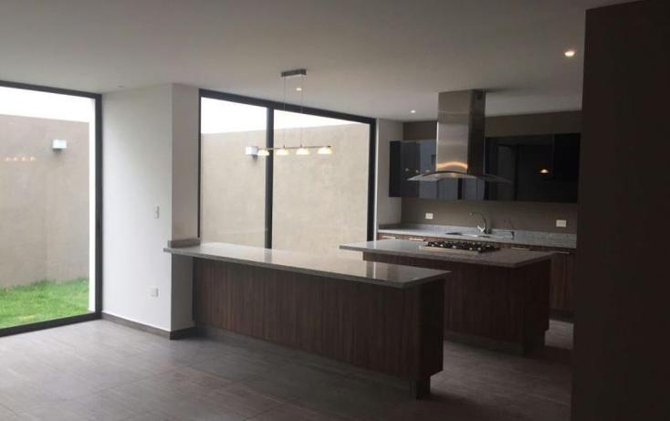 Foto de casa en venta en  1, la cima, puebla, puebla, 1984800 No. 02