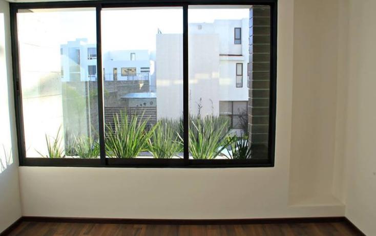 Foto de casa en venta en  1, la cima, puebla, puebla, 2653880 No. 02