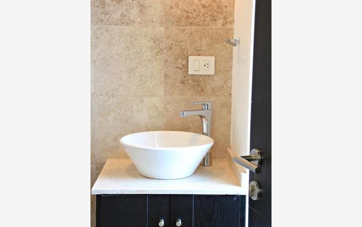 Foto de casa en venta en  1, la cima, puebla, puebla, 2653880 No. 04