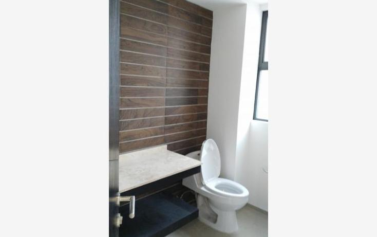 Foto de casa en venta en  1, la cima, puebla, puebla, 2653880 No. 05
