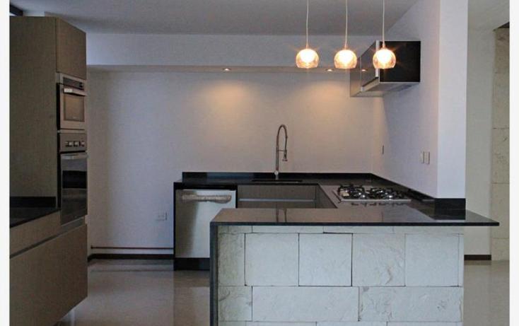 Foto de casa en venta en  1, la cima, puebla, puebla, 2653880 No. 06