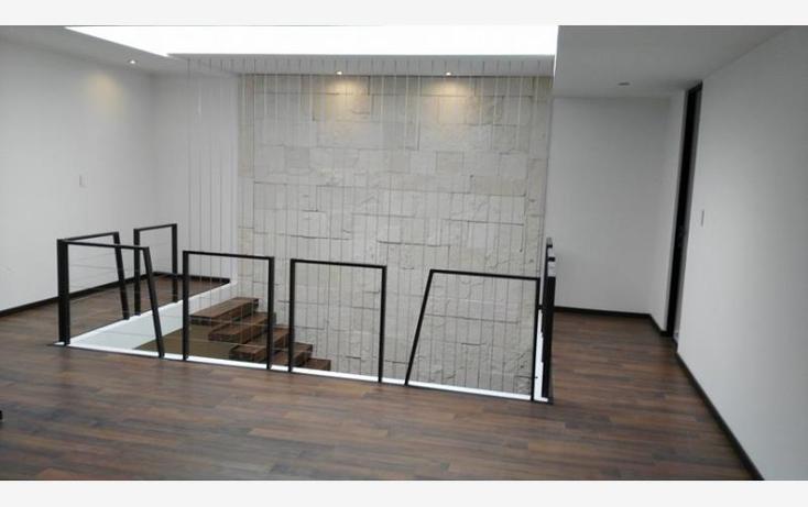 Foto de casa en venta en  1, la cima, puebla, puebla, 2653880 No. 09