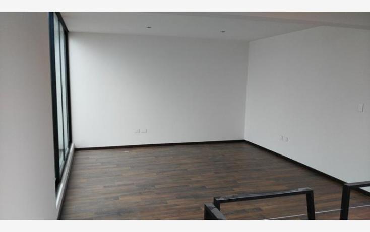 Foto de casa en venta en  1, la cima, puebla, puebla, 2653880 No. 10